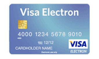 как отказаться от кредитной карты mail
